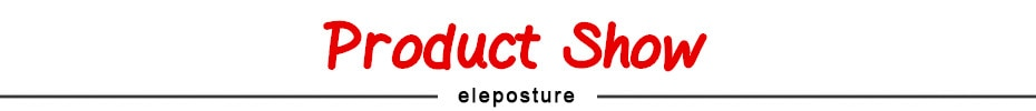 product_show